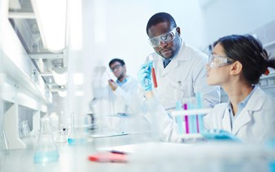 TRAINING OPPORTUNITY: NIH T32 Openings for  Post-Doctoral Fellows at Emory University Emory Training Program in HIV Translational Research to End the Epidemic